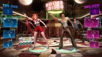 Dance Central 3 - Screenshots - Bild 9