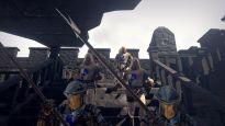 War of the Roses - Screenshots - Bild 3