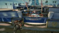 Spec Ops: The Line - Screenshots - Bild 18