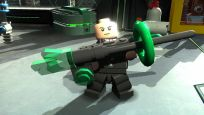 LEGO Batman 2: DC Super Heroes - Screenshots - Bild 53
