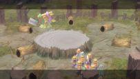 New Little King's Story - Screenshots - Bild 2