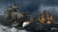 Assassin's Creed III - Screenshots - Bild 5