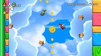 New Super Mario Bros. U - Screenshots - Bild 2