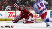NHL 13 - Screenshots - Bild 22
