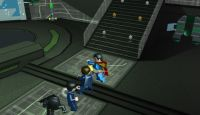 LEGO Batman 2: DC Super Heroes - Screenshots - Bild 25