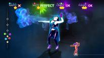Just Dance 4 - Screenshots - Bild 3