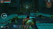 Orcs Must Die! Game of the Year Edition - Screenshots - Bild 11