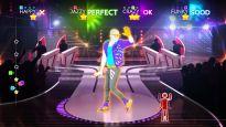 Just Dance 4 - Screenshots - Bild 4