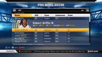 Madden NFL 13 - Screenshots - Bild 21