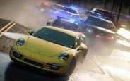 Need for Speed: Most Wanted - Screenshots - Bild 15 (PC, PS3, X360)