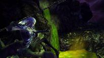 Dungeons & Dragons Online: Bedrohung durch das Unterreich - Screenshots - Bild 23