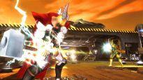 Avengers: Battle for Earth - Screenshots - Bild 4