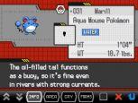 Pokémon Schwarz / Weiß 2 - Screenshots - Bild 3