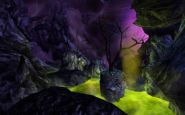 Dungeons & Dragons Online: Bedrohung durch das Unterreich - Screenshots - Bild 18
