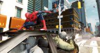 The Amazing Spider-Man - Screenshots - Bild 5