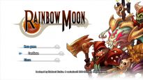 Rainbow Moon - Screenshots - Bild 20 (PS3)