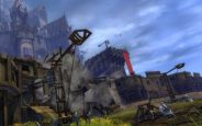 Guild Wars 2 - Screenshots - Bild 14 (PC)