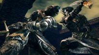Dark Souls: Prepare to Die Edition - Screenshots - Bild 4