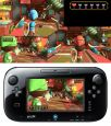 Nintendo Land - Screenshots - Bild 1