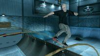 Tony Hawk's Pro Skater HD - Screenshots - Bild 12