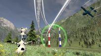 Altitude0 - Screenshots - Bild 10