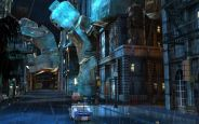 LEGO Batman 2: DC Super Heroes - Screenshots - Bild 4