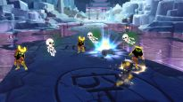 Mini Ninjas Adventures - Screenshots - Bild 8