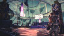 Spec Ops: The Line - Screenshots - Bild 19