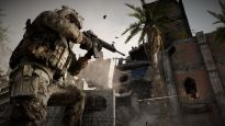 Medal of Honor: Warfighter - Screenshots - Bild 9