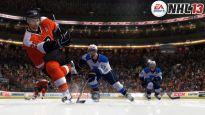 NHL 13 - Screenshots - Bild 5