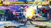 Persona 4 Arena - Screenshots - Bild 22