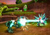 Skylanders Giants - Screenshots - Bild 4