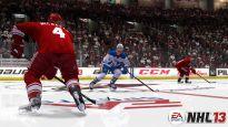 NHL 13 - Screenshots - Bild 11