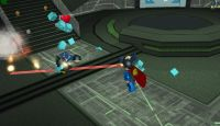 LEGO Batman 2: DC Super Heroes - Screenshots - Bild 28
