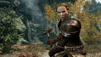 The Elder Scrolls V: Skyrim DLC: Dawnguard - Screenshots - Bild 5