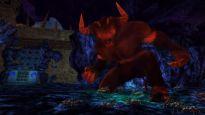 Dungeons & Dragons Online: Bedrohung durch das Unterreich - Screenshots - Bild 21