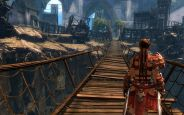 Guild Wars 2 - Screenshots - Bild 23 (PC)