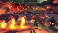 Mini Ninjas Adventures - Screenshots - Bild 6