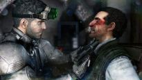 Tom Clancy's Splinter Cell: Blacklist - Screenshots - Bild 6