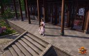 Age of Wulin: Legend of the Nine Scrolls - Screenshots - Bild 3