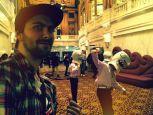E3 2012 Fotos: Behind the Scenes - Artworks - Bild 39