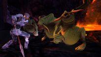 Dungeons & Dragons Online: Bedrohung durch das Unterreich - Screenshots - Bild 27
