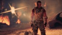 Spec Ops: The Line - Screenshots - Bild 12