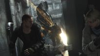 Resident Evil 6 - Screenshots - Bild 12