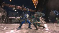 DC Universe Online DLC: The Last Laugh - Screenshots - Bild 1