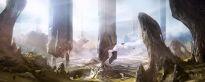 Halo 4 - Artworks - Bild 9