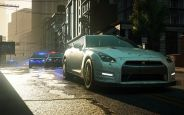 Need for Speed: Most Wanted - Screenshots - Bild 10 (PC, PS3, X360)