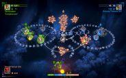 Planets under Attack - Screenshots - Bild 22