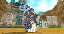 Runes of Magic Chapter V: Fires of Shadowforge - Screenshots - Bild 18