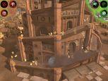 Babel Rising 3D - Screenshots - Bild 2